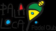 Pala Loca Padel Club