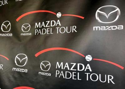 Mazda Padel Tour al PALA LOCA padel club-11