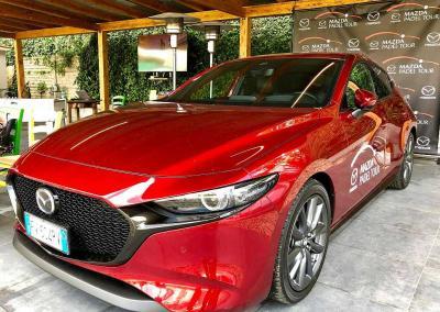 Mazda Padel Tour al PALA LOCA padel club-4